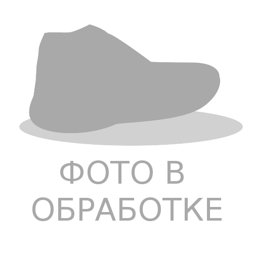 Кроссовки  Alphabounce Instinct Black White S11512-01