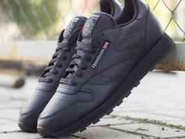 b47d551a Кроссовки Рибок – удобная и красивая обувь для каждого